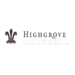 Highgrove