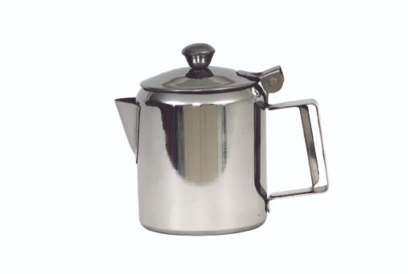Coffeepot Mirror 70oz 2 Litre