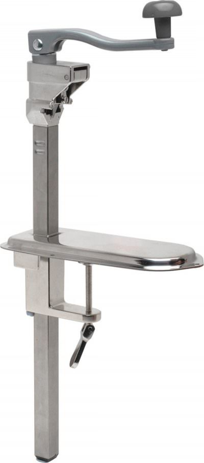 Catering Can Opener - Cans Upto 560mm High