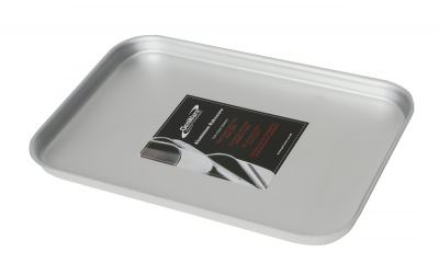 Baking Sheet 420 x 305 x 20mm
