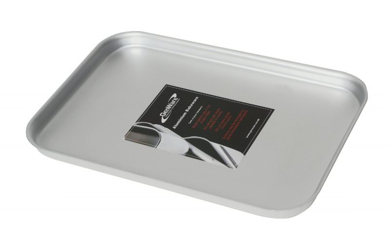 Baking Sheet 470 x 355 x 20mm