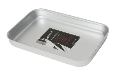 Bakewell Pan 315 x 215 x 40mm