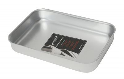 Baking Dish-No Handles 470 x 355 x 70mm