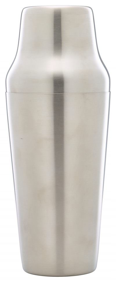 Cocktail Shaker 70cl