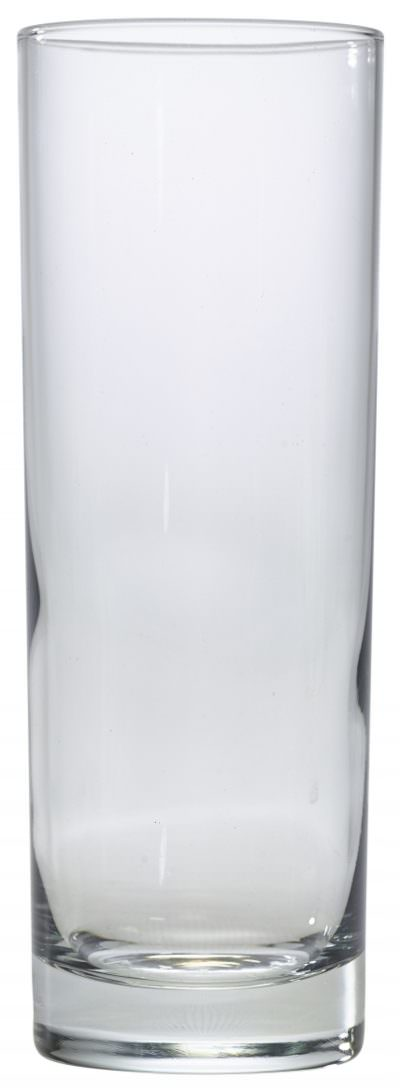 Ada Hiball Tumbler 30cl/10.5oz