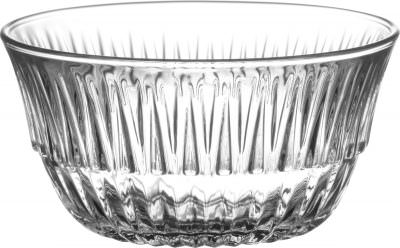 Alinda Glass Bowl 21.5cl/7.5oz