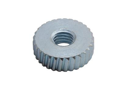 Cog For 1525-6 & 1525-7 Can Opener