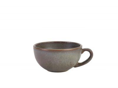 Terra Stoneware Antigo Cup 30cl/10.5oz
