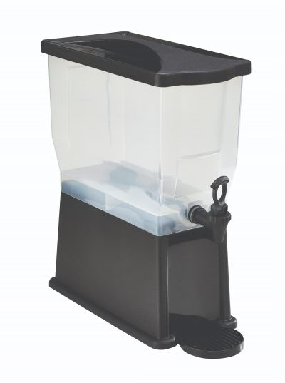 Drink Dispenser 13 Litres