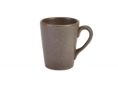 Terra Stoneware Antigo Mug 32cl/11.25oz