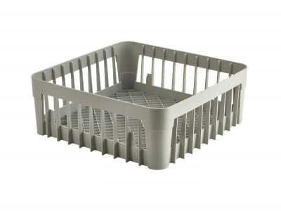 Dishwasher Rack 410x410mm