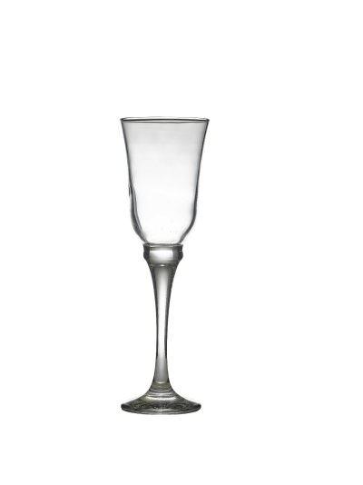 Resital Champagne Flute 20cl/7oz