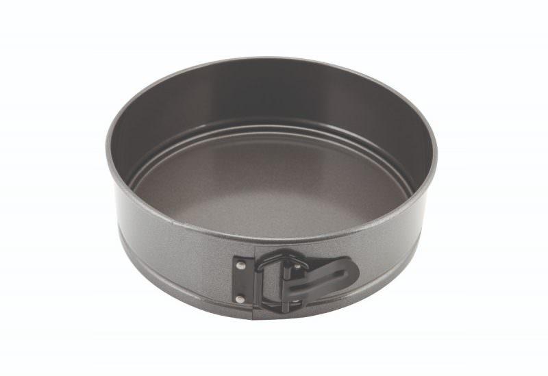 """Carbon Steel Non-Stick Spring Cake Tin20cm/8"""""""