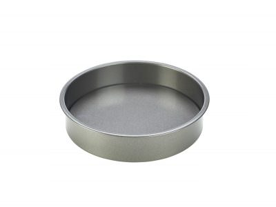 Carbon Steel Non-Stick Sandwich Pan 20X4cm