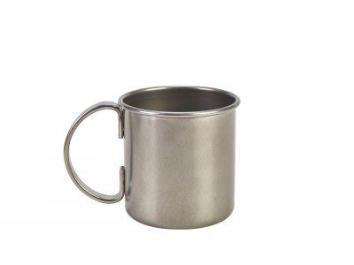 Vintage Straight Mug 48cl/16.9oz