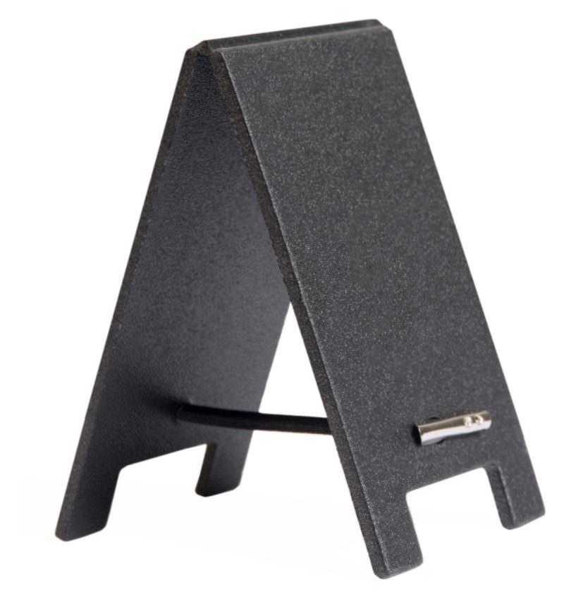 Mini Chalk A Board Tags (Set of 5pcs)