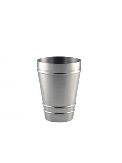 Copper Tumbler 50cl/17.5oz