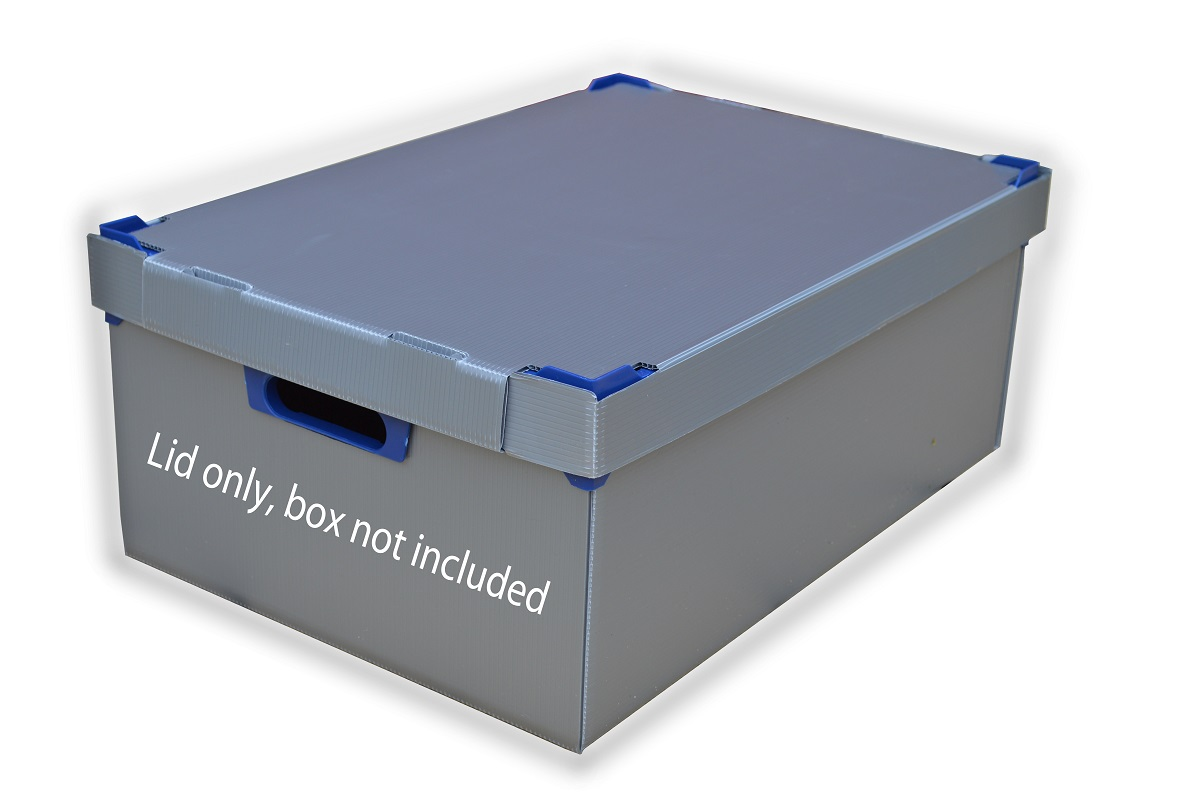 Glassware Storage Box Accessories
