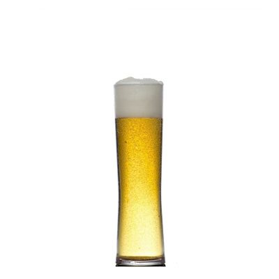 Regal Beer Plastic Glass 13oz