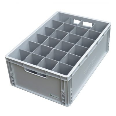 Wine Glass Boxes, Storage Crate, boxes for wine glasses