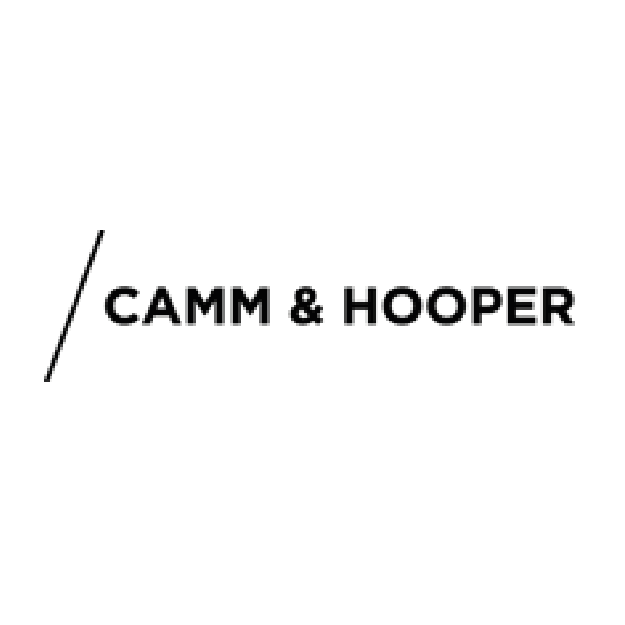 Camm & Hooper