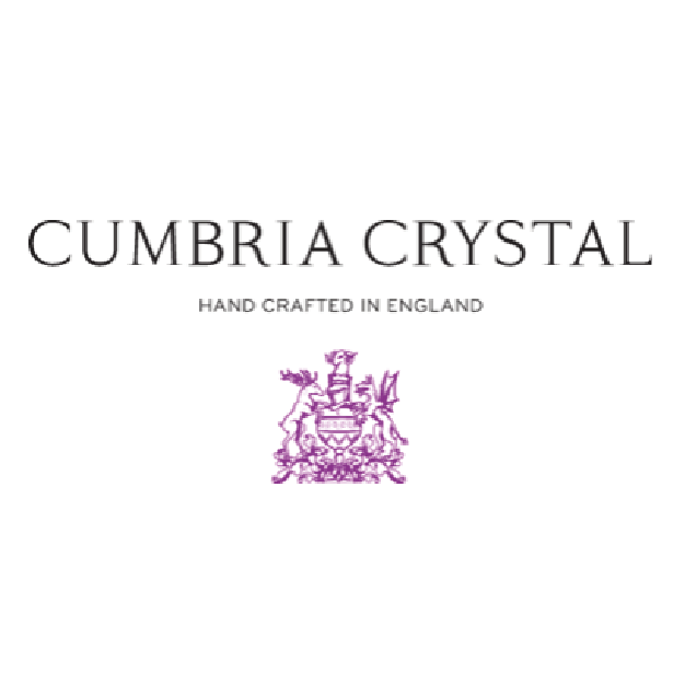 Cumbria Crystal