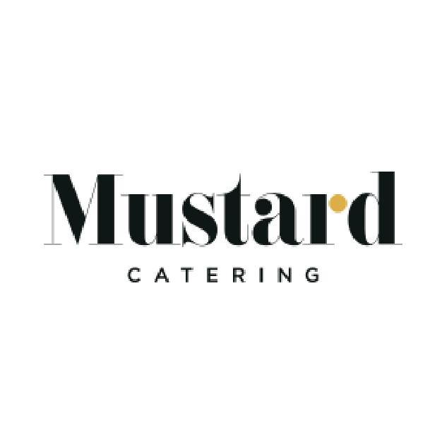 Mustard Catering