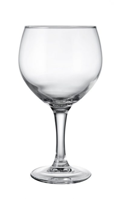 Havana Gin Cocktail Glass 62cl/21.8oz
