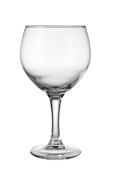 FT Havana Gin Cocktail Glass 62cl/21.8oz