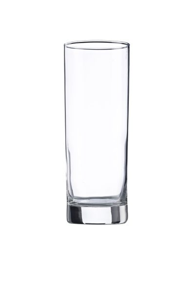 Aiala Hiball Tumbler 36cl/12.7oz