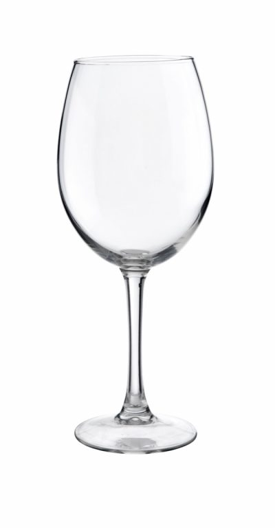 Pinot Wine Glass 35cl/12.3oz