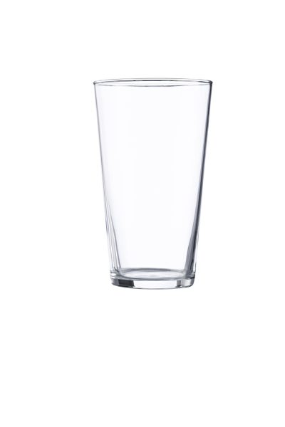 FT Conil Beer Glass 47cl/16.5oz
