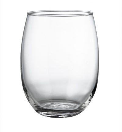 Pinot Rocks Tumbler 35cl/12.3oz