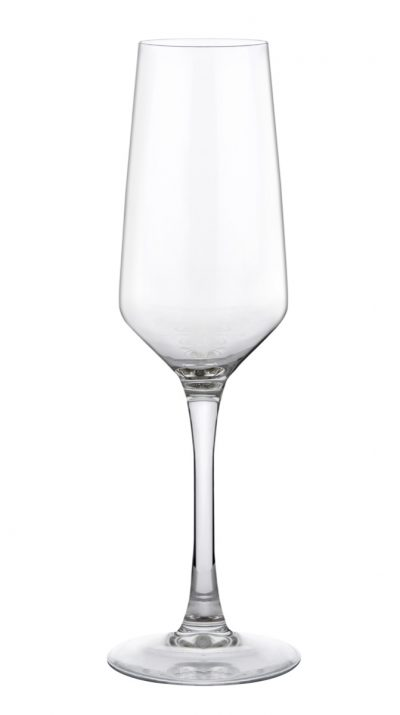 FT Mencia Champagne Flute 17cl/6oz