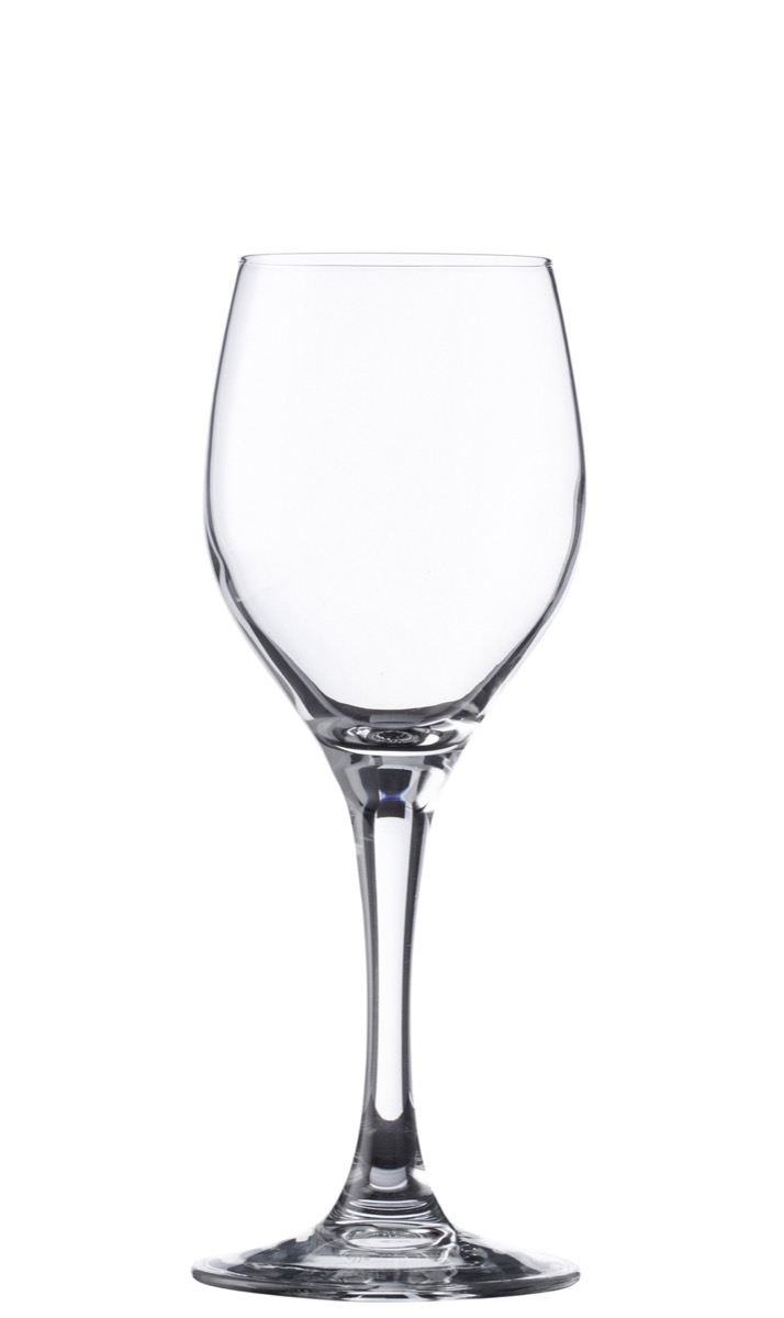 FT Rodio Wine Glass 20cl/7oz