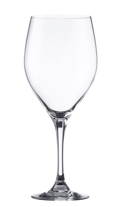 FT Iridion Wine Glass 58cl/20.4oz