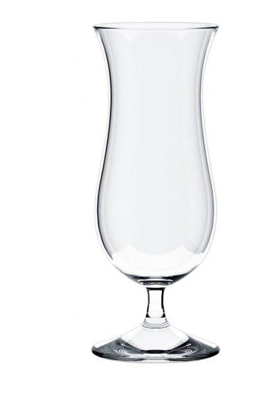 Blue Hawaii Cocktail Glass 47cl/16.5oz
