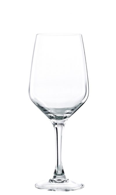 FT Platine Wine Glass 25cl/8.8oz