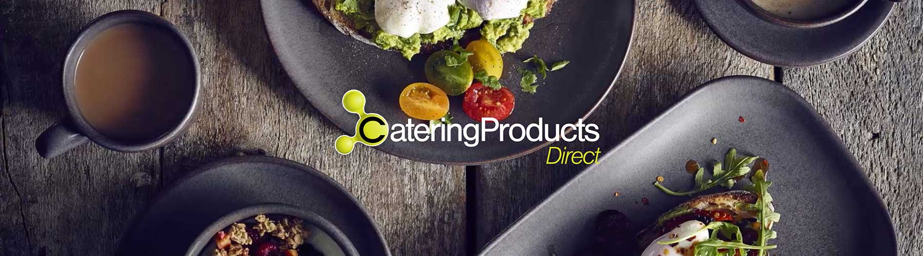 catering-products