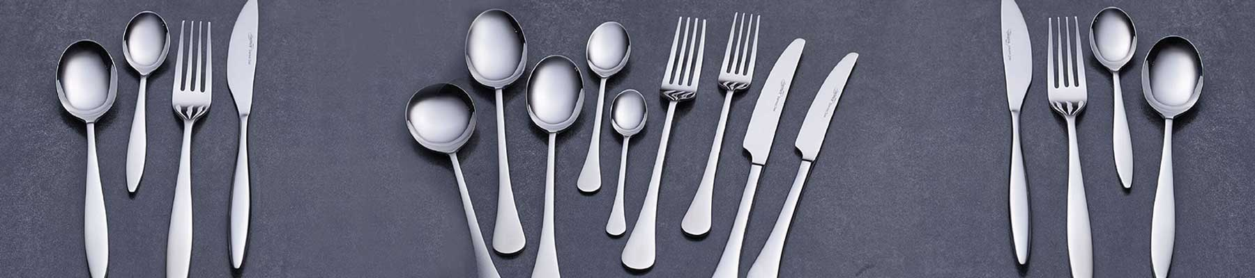 cutlery-catering-supplies