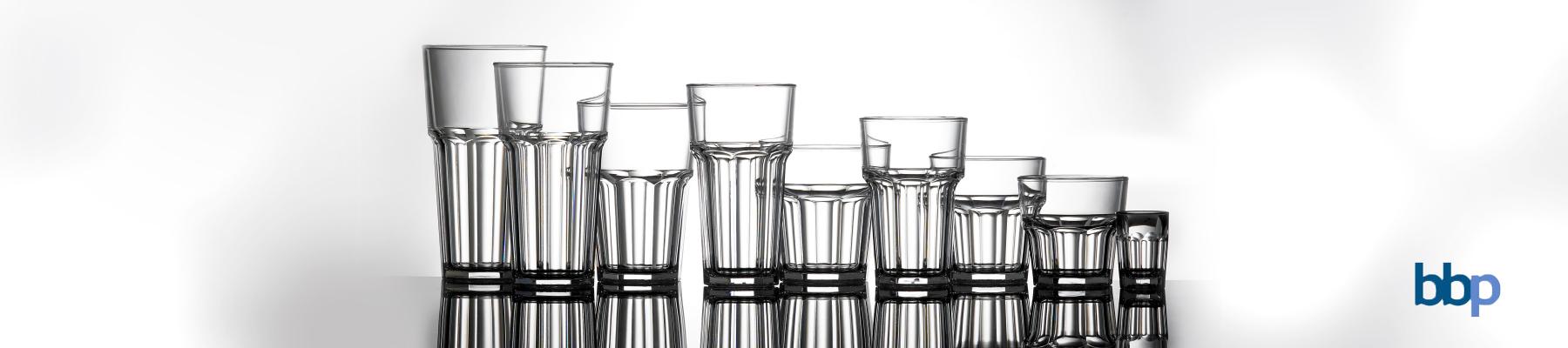 glasses 4 II