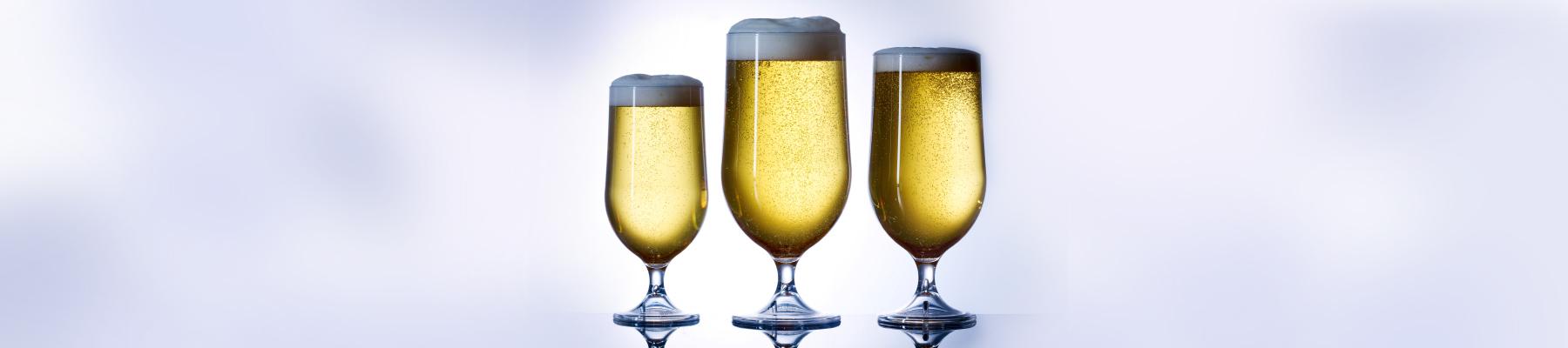 plastic glassware 5