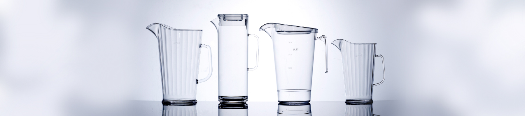plastic jugs banner
