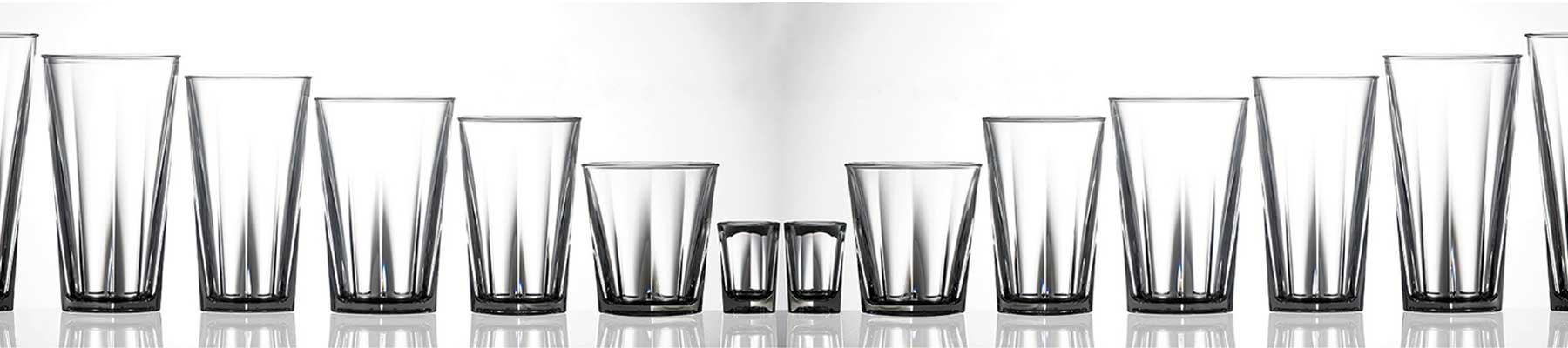 tumblers-glassware