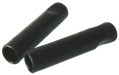 Beaumont Pourer Cap - Pack of 12