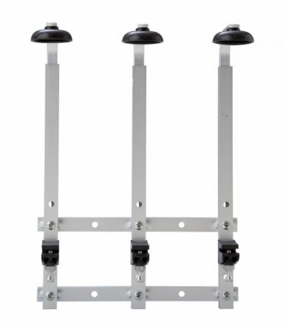 Beaumont Wall 3 (1.5L) Bottle Rack - Discontinued