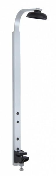 Beaumont Euro Adaptor Wall Bracket 70cl/1 litre
