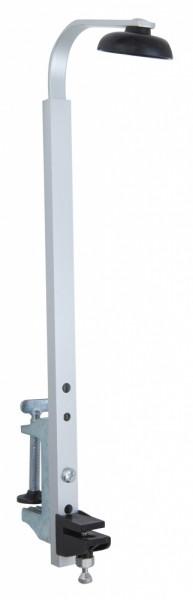 Beaumont Euro Adaptor Shelf Bracket 70cl/1 litre