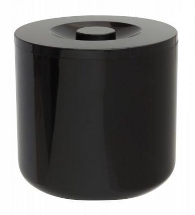 Beaumont Round Ice Bucket