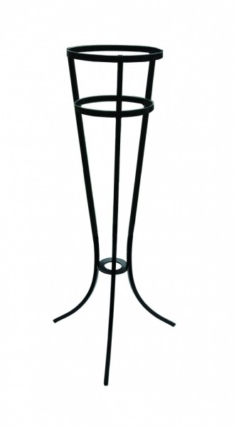Beaumont Traditional Champagne Bucket Stand